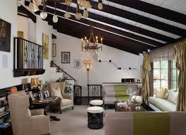 Interior Designer Celebrity - new celebrity interior designer home design great luxury in
