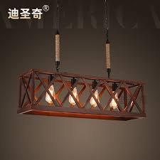 123 best light images on pendant lights pendant