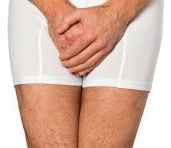 blasenschwäche männer inkontinenz bei männern so bekommt mann hilfe gesund schlank