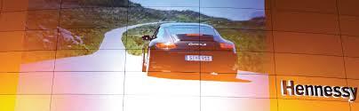 porsche 911 launch porsche 911 launch digital projection emea digital projection emea