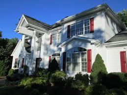exterior house plans exterior house paint colors paints and on pinterest arafen