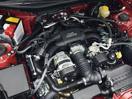 Toyota Ft 1 Engine 2018 Toyota Celica Could Get New Engine And Became More Futuristic