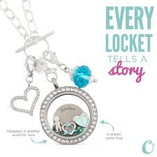 Charms For Origami Owl Lockets - 216 best living lockets images on living lockets