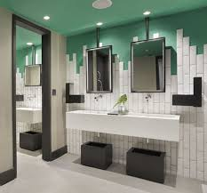 office bathroom designs 25 best ideas about office bathroom on