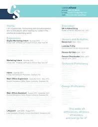 Resume Header Samples Resume Header Samples Score Card Resume Template Resume Header
