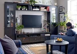 home interiors usa catalog home interior catalog 2015 00012 home interiors gifts