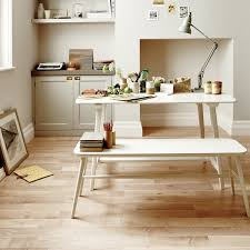 Laminate Flooring Cover Strip Aspect 2 Strip Limed Oak Wood Flooring Engineered Wood Carpetright