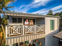 10 palm valley drive byron bay nsw 2481 for sale