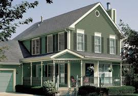 exterior paint buying guide summertime pinterest exterior