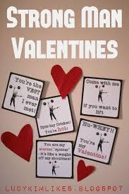 Cute Valentine Memes - cute valentine day memes your meme source