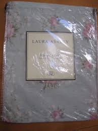 home u0026 garden window treatments u0026 hardware find laura ashley