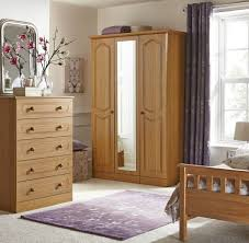 White Gloss Assembled Bedroom Furniture Furniture New Assembled Bedroom Furniture Good Home Design