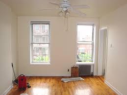 living room page 16 interior design shew waplag apartment