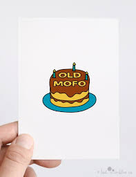 the 25 best rude birthday cards ideas on pinterest offensive