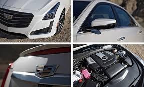 cadillac cts motor cadillac cts reviews cadillac cts price photos and specs car