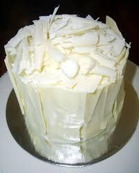 white chocolate cake recipe shard caketopia mini chocolate flourless cake with white