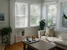 What Is Window Treatments When To Use Venetian Blinds On Your Windows Architectural Digest