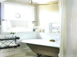 ideas for bathroom window treatments bathroom window treatments simpletask