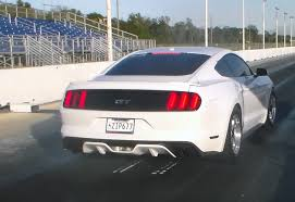 900 horsepower mustang edge of eights 900 horsepower mustang gets a boost from hellion
