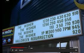 horror movie a day spliced 2002