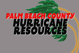 palm beach gardens fl official website