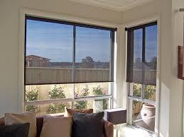 Sun Blocking Window Treatments - blinds sun blocking blinds sun blocking blinds solar shades