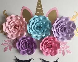 art deco unicorn ring holder images Unicorn wall decor etsy jpg