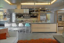 Taupe Cabinets Kitchen Grey Kitchen Cabinets Kitchen Without Cabinets Taupe