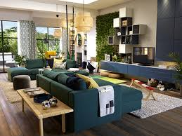 Furniture Designs For Living Room Living Room Awesome Lounge Room Furniture Ideas Of Living Room