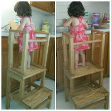 kitchen helper stool ikea for the month of january please use coupon code valentine10 for