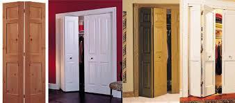 How To Adjust Closet Doors Amazing Hobbit House Glossary For Closet Door Hinges Primedfw