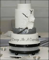 design me a cupcake 16 photos custom cakes 16 bowie drive