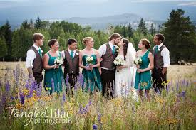 flagstaff wedding venues northern arizona wedding planner sedona wedding photography