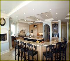 l shaped kitchen islands amusing l shaped kitchen island designs with seating 62 for small