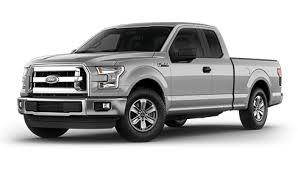 ford lease ford specials in columbus oh ford special lease offers