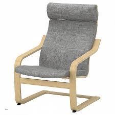 siege ikea chaise fresh ikea chaise a bascule high resolution wallpaper