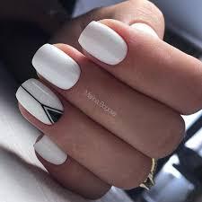 best 25 luxury nail salon ideas on pinterest glam hair salon