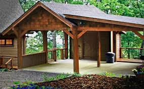 carport with storage plans work benches wood storage shed with carport plans