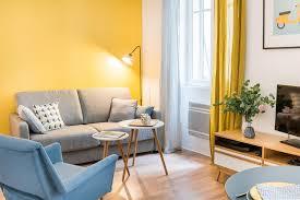 canapé petit salon quel canape pour un petit salon canapé idées de décoration de