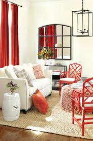 ballard designs fall 2015 collection how to decorate inspiration for our fall 2015 catalog