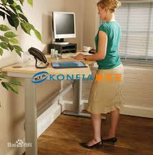 used electric lift table electric lift tables the future of smart home and office necessities
