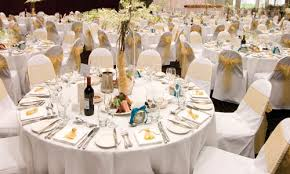 wedding tables unique wedding ideas wedding tables a way of synchronizing the