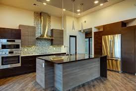 gourmet kitchen designs eric spurlock custom homes custom gourmet kitchen design