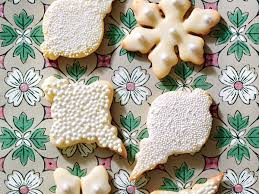 5 ingredient holiday party foods myrecipes