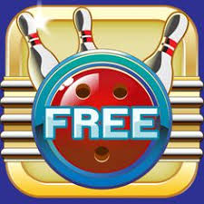 polar bowler apk ipa apk of lets bowl 2 free multiplayer bowling for