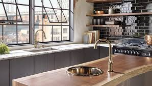 kitchen collections collections kitchen brizo