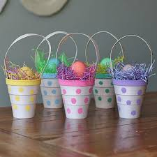 Easter Decorations To Make by 16 Amazing Diy Decorations You Should Make For Easter Style