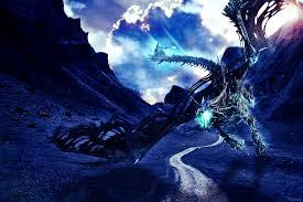 dragons wallpapers hd wallpapersafari