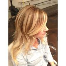 beige blonde ombré balayage san diego color specialist the lab a