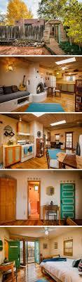Best  Santa Fe Style Ideas On Pinterest Santa Fe Home - New house interior design